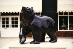 Michael_Cooper_Sculptor_Bear-1_l