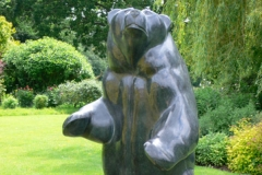 Michael_Cooper_Sculptor_Bear-2_l