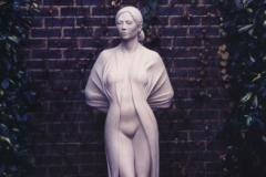 Michael_Cooper_Sculptor_Female_Figure_l