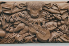 Michael_Cooper_Sculptor_High_Relief_Carving_l