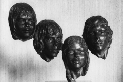 Michael_Cooper_Sculptor_Portrait_Heads_l