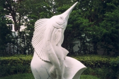 Michael_Cooper_Sculptor_Sailfish_l