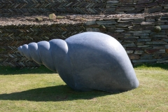 Michael_Cooper_Sculptor_Whelk_l