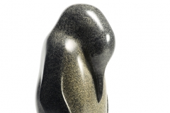 Penguin, Bronze