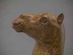 Camel – Bronze