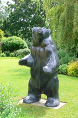 Bear – Kilkenny Limestone