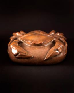 Crab – Bronze