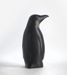 Penguin – Bronze